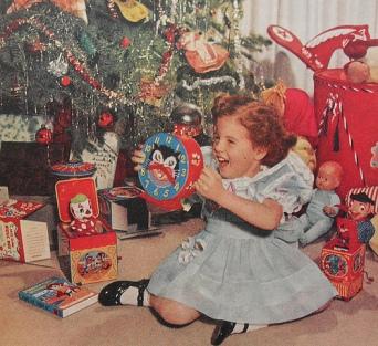 vintage_christmas_morning_picture_5